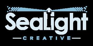 SeaLight Creative: Focusing on You®